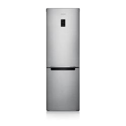 Frigorifero Samsung - RB31FERNCSA Combinato Classe A++ 59.5 cm Shine Inox
