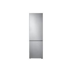 Frigorifero Samsung - Combinato a+++ no frost rb37j501msa