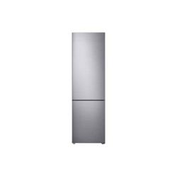 Frigorifero Samsung - RB37J5029SS Combinato Classe A+++ 59.5 cm No Frost Acciaio inossidabile