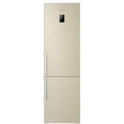 Frigorifero Samsung - RB37J5315EF Combinato Classe A++ 59,5 cm No frost Sabbia