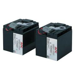 Batteria APC - Rbc11