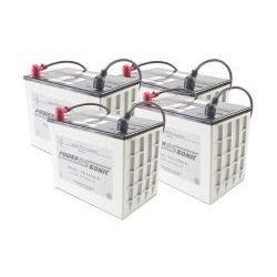 Batteria APC - Rbc13