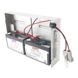 Batteria APC - Rbc22