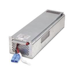 Batteria APC - Rbc27