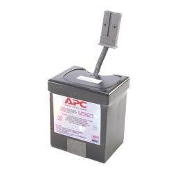 Batteria APC - Rbc29