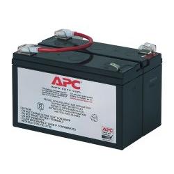 Batteria APC - Rbc3