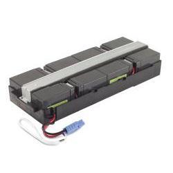 Batteria APC - Replacement battery cartridge #31 - batteria ups - piombo rbc31