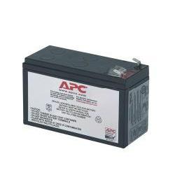 Batteria APC - Rbc40