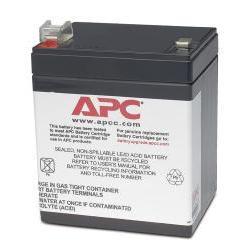 Batteria APC - Rbc46
