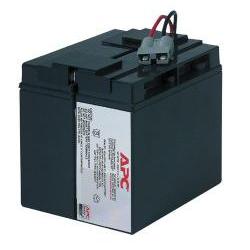 Batteria APC - Rbc7