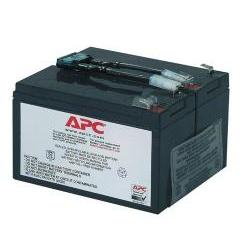 Batteria APC - Rbc9