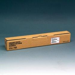 Tamburo Ricoh - Originale - kit tamburo b0399510