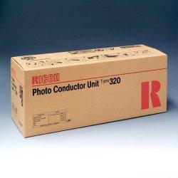 Tamburo Ricoh - Type 320 - unità fotoconduttore 400633