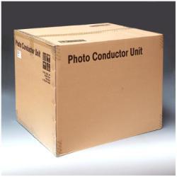 Tamburo Ricoh - Unità fotoconduttore b2142302