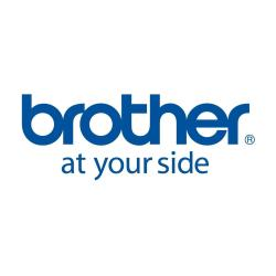 Brother - Rd-m01e5