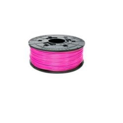 Bobina XYZ Printing - Abs neon magenta 600 gr da vinci