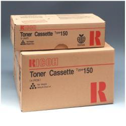 Toner Ricoh - Rfk3700l/bt