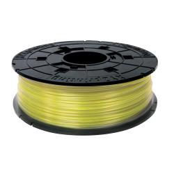 XYZ Printing - Xyzprinting - giallo - filamento pla rfplcxeu0ec