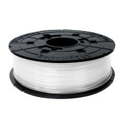 XYZ Printing - Xyzprinting - bianco - filamento pla rfplfxeu00c
