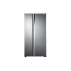 Frigorifero Samsung - Rh62k6257sl