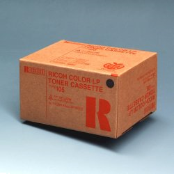 Toner Ricoh - Type 105