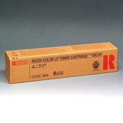 Toner Ricoh - Type 245