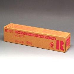 Toner Ricoh - Type 255