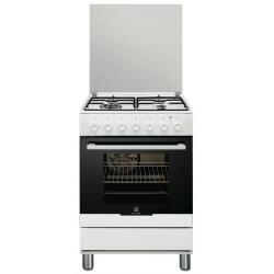 Cucina Electrolux - RKK 61300 OW