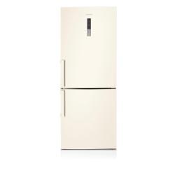 Frigorifero Samsung - Rl4353lbaef