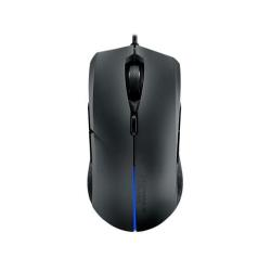 Mouse Asus - Rog strix evolve - mouse - usb 90mp00j0-b0ua00