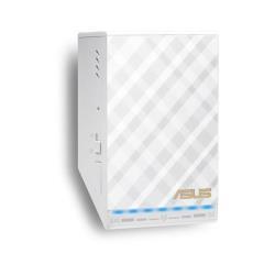 Range extender Asus - Rp-ac52