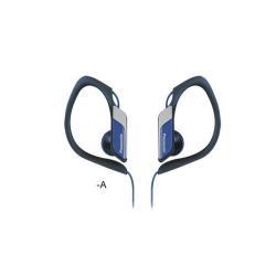 Auricolari Panasonic - RP-HS34E Blu Nero