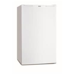 Frigorifero Hisense - RR130D4BW1 Sottotavolo Classe A+ 49,4 cm Bianco