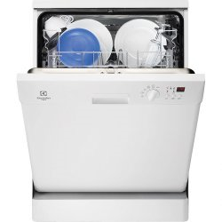 Lavastoviglie Electrolux - RSF5203LOW