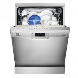 RSF5511LOX - Lavastoviglie Electrolux - Monclick - RSF5511LOX