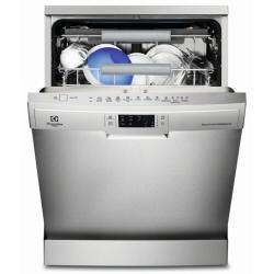 Lave-vaisselle Electrolux - Lave-vaisselle - pose libre