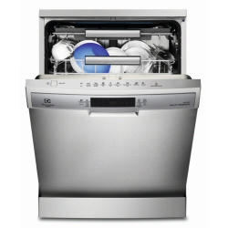 Lavastoviglie Electrolux - RSF8720ROX RealLife®