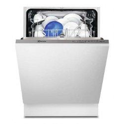 Lave-vaisselle encastrable Electrolux RSL 5202 LO - Lave-vaisselle - intégrable - Niche - largeur : 60 cm - profondeur : 55 cm - hauteur : 82 cm