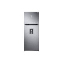 Frigorifero Samsung - RT46K6645S9 Doppia porta Classe A++ 70 cm No Frost Inox platinum