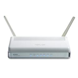 Wireless router Asus - Rt-n12