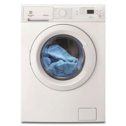 Lave-linge Machine à laver - pose libre - chargement frontal