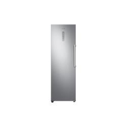 Congelatore Samsung - Rz32m7115s9