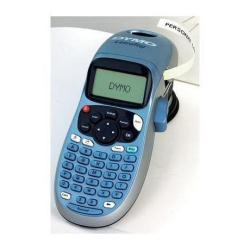 Etichettatrice Dymo - Letratag lt-100h