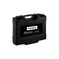 Custodia Dymo - Custodia trasporto per RHINO5200