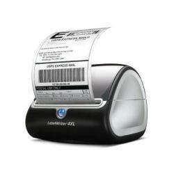 Image of Etichettatrice Labelwriter 4xl - stampante per etichette - b/n - termica diretta s0904950