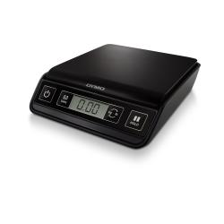 Bilancia Dymo - M1 - bilance postali s0928980