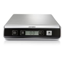 Bilancia Dymo - M10 - bilance postali s0929010