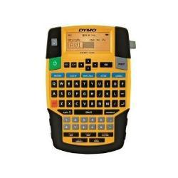 Etichettatrice Dymo - Rhino 4200