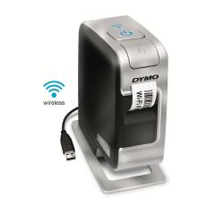 Etichettatrice Dymo - Labelmanager pnp wi-fi