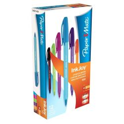 Penna Papermate - Paper mate inkjoy 100 - penna a sfera s0975420